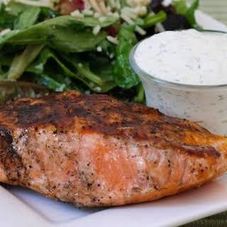 Fresh Dill And Fish Recipes.