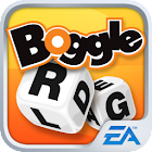 ZZSunset BOGGLE FREE icon