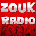 Zouk Music icon