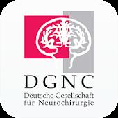 DGNC 2013