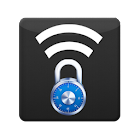 Advanced Wifi Lock (Free) icon