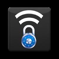 Advanced Wifi Lock (Free) 1.3.8