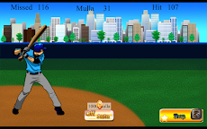 野球RPGホームランダービーのおすすめ画像1
