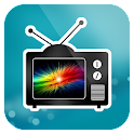 Palinsesti TV Android
