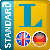 Standard Englisch