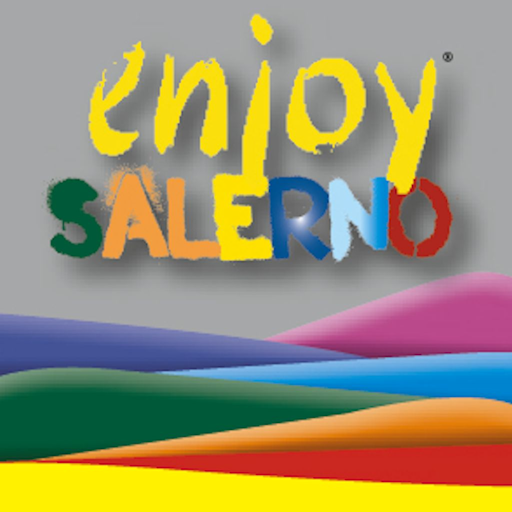 Enjoy Salerno