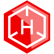 Ingress Hel.. file APK for Gaming PC/PS3/PS4 Smart TV