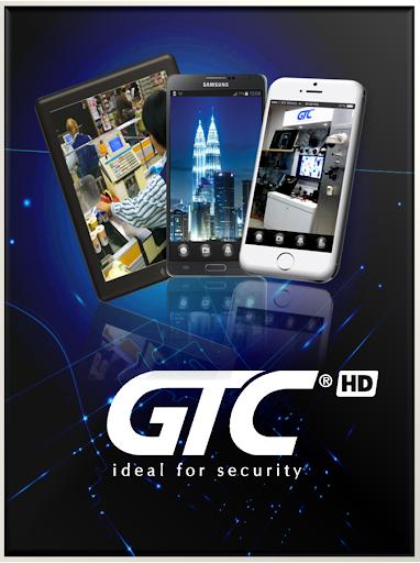 GTC IP