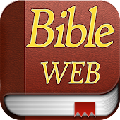 World English Bible (WEB)
