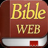 World English Bible (WEB)