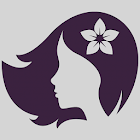 TANF icon