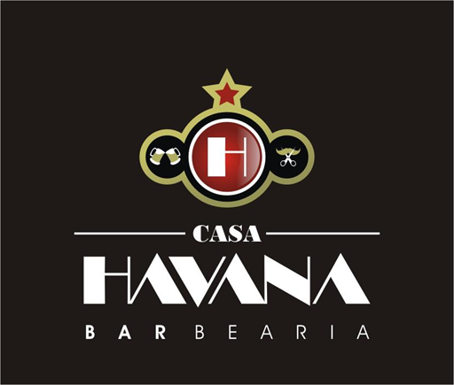 Casa Havana Barbearia