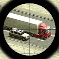 Sniper: Traffic Hunter download
