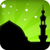 Adhan Ringtones Beautiful
