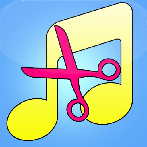 用戶手機必備MUSIC EDITOR實用工具App!線上免費使用多款app工具