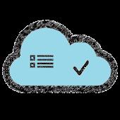 Network Cloud Test
