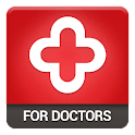 HealthTap for Doctors icon