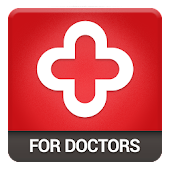 HealthTap for U.S. Doctors