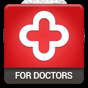 Download HealthTap for U.S. Doctors APK