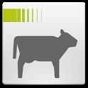 AGROCOM RIND icon