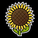 ひま動ぷれいや logo