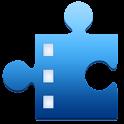 暴风影音解码插件ARMv6版 logo