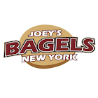 Joeys NY Bagels icon