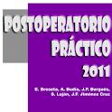 Postoperatorio Práctico logo