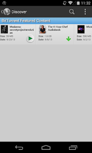 µTorrent® Pro - Torrent App v3.11 (Paid Version)