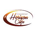 Horizon Cafe icon