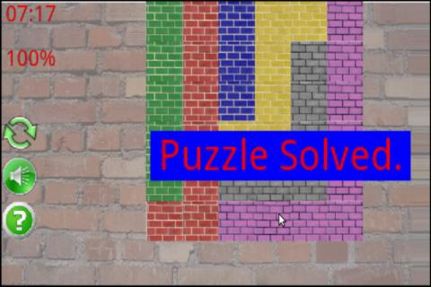 Puzzle Connect- screenshot