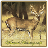 WhiteTail Hunting Calls
