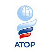 Ассоциация Туроператоров РФ