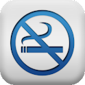 Stop Smoking Pro APK Cracked Download