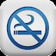 Stop Smoking Pro v6.8