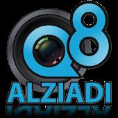 ALZIADIQ8 | الزيادي