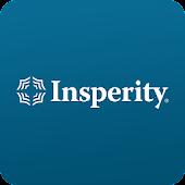 Insperity Event App