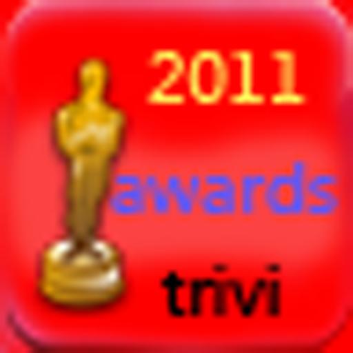 Oscar Awards 2011 trivia