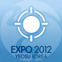 Enjoy EXPO2012 icon