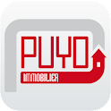 Agence Puyo Immobilier
