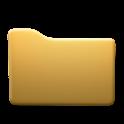 WebDAV Navigator Lite logo