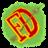 Flick Defense Demo icon