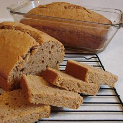 10 Best Potato Bread Without Yeast Recipes