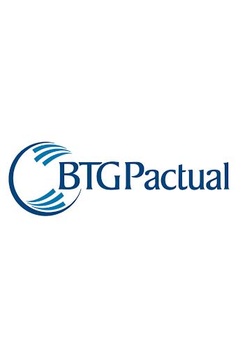 BTG Pactual - IR