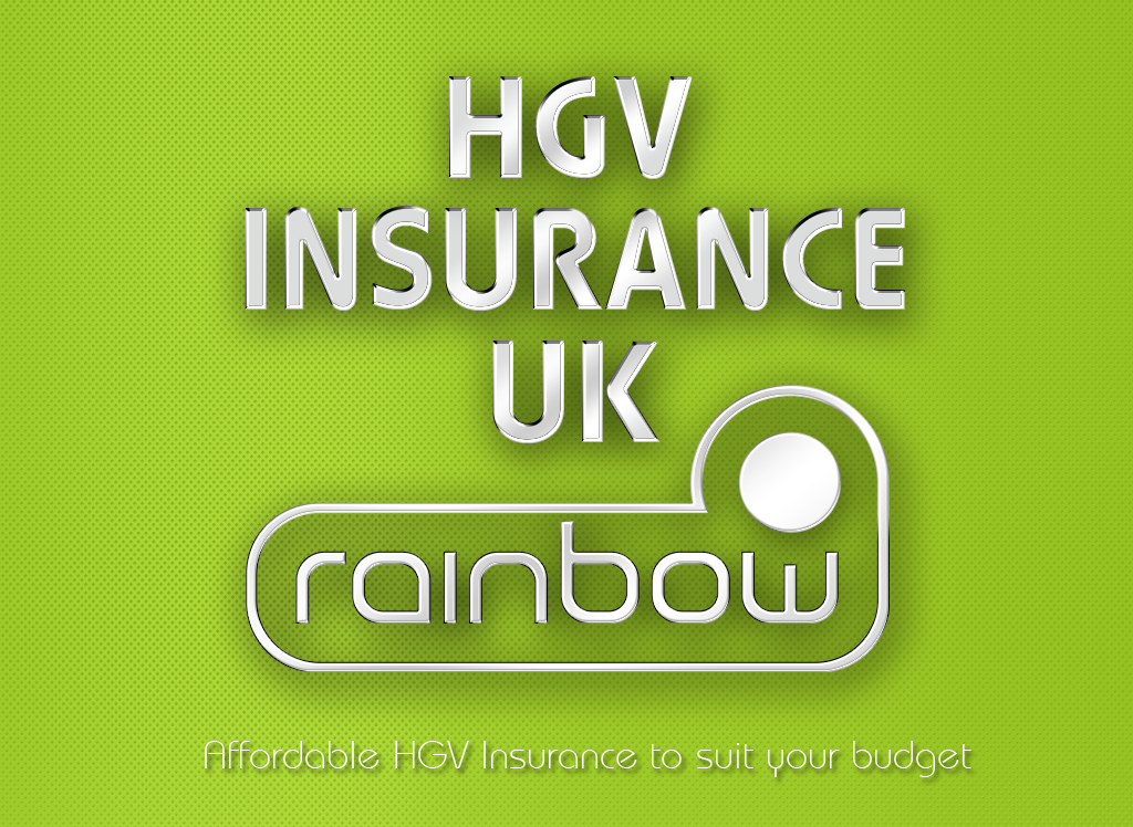 HGV Insurance Quotes UK- screenshot