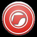 Radyo ODTU KKS icon
