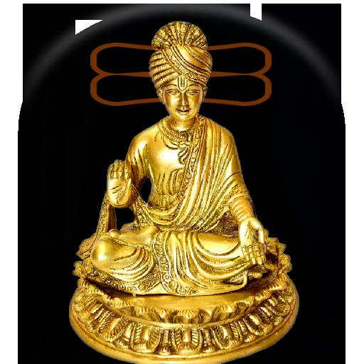 Swaminarayan Ringtones file APK for Gaming PC/PS3/PS4 Smart TV