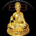 Swaminarayan Ringtones icon