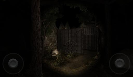 Forest 2 2.1 screenshots 7
