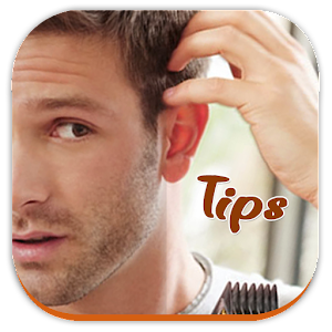 Super apk articles  Beauty Tips For Men 2.0  for Samsung androidpolice